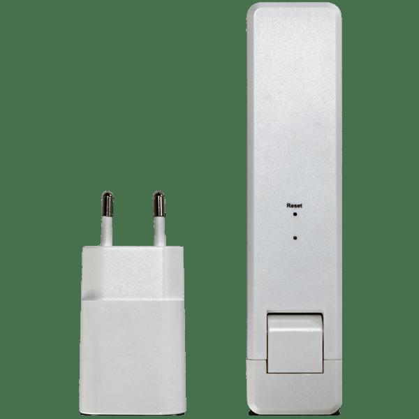 Hoymiles DTU USB W100
