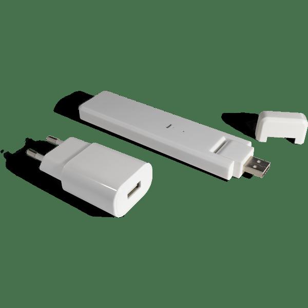 Transmissor de Dados DTU USB W100