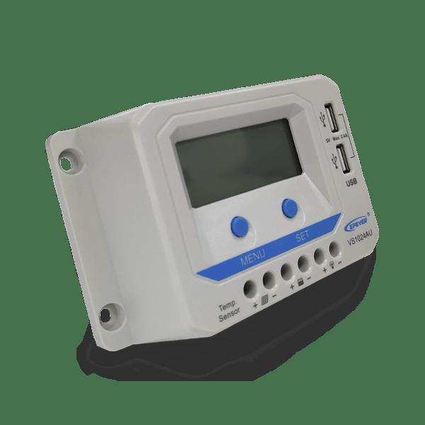 controlador-de-carga-solar