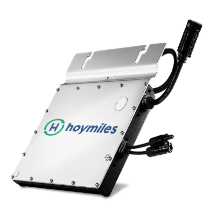 Micro Inversor Hoymiles MI-700 para Placa Solar