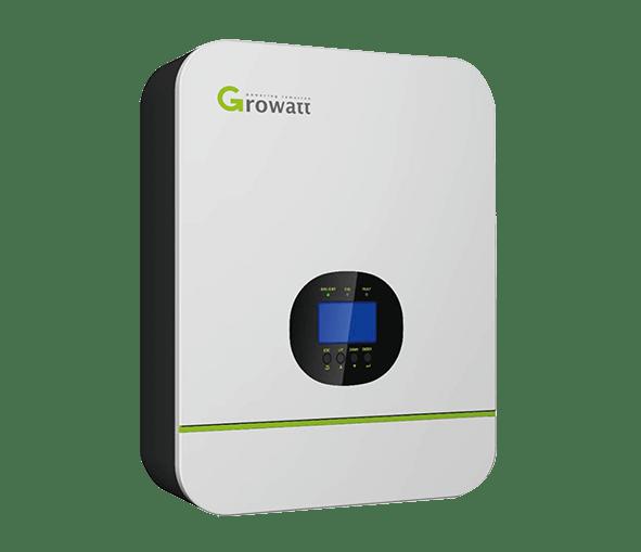 Inversor-solar-off-grid-growatt-spf-3000tl-lvm-24p