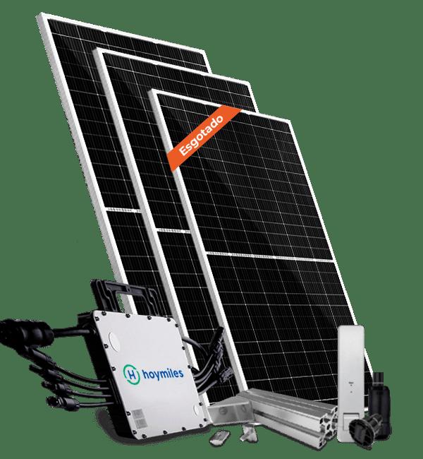 kit-painel-solar-fotovoltaico-dah-445-esgotado