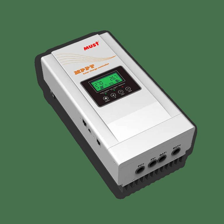 controlador-de-carga-solar-60a-pc-1800a-series-6080a-mppt-2