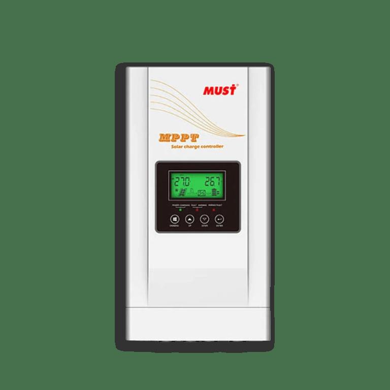 controlador-de-carga-solar-60a-pc-1800a-series-6080a-mppt-3