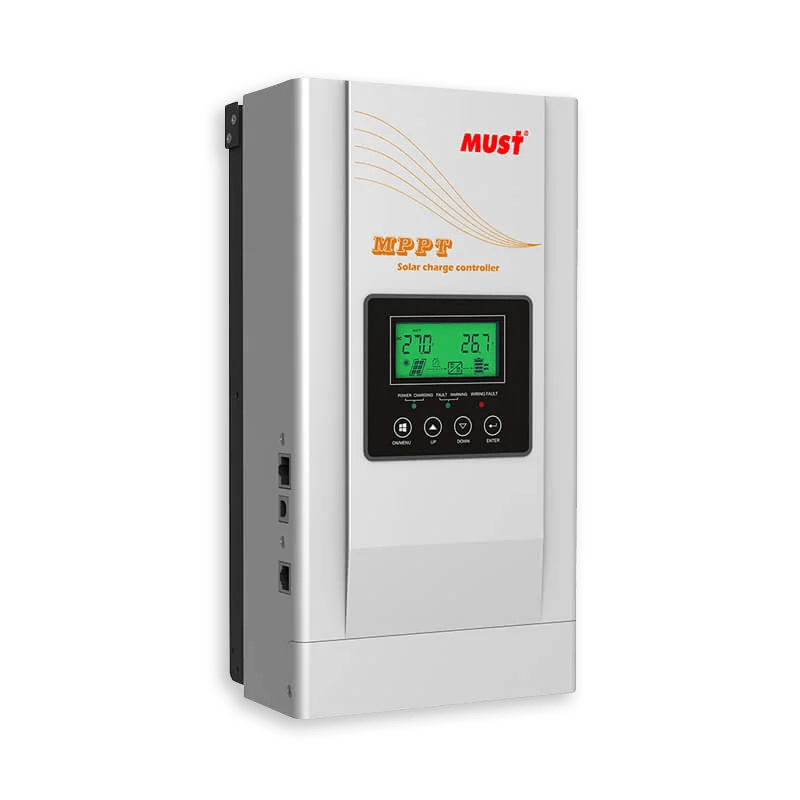controlador-de-carga-solar-60a-pc-1800a-series-6080a-mppt