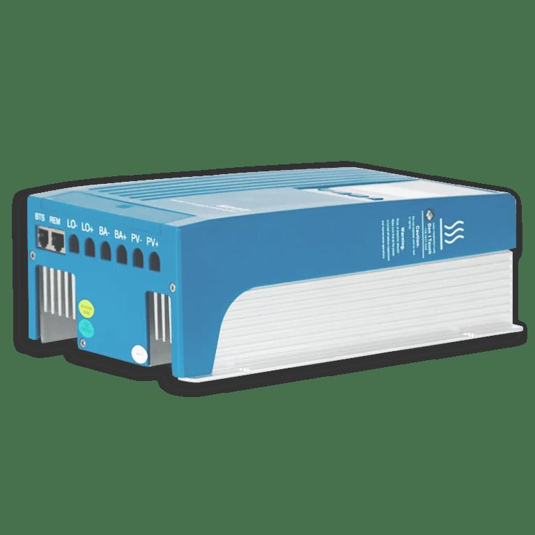 controlador-de-carga-solar-PC1600A series-203040A-mppt- 12v-24v36v48v-2