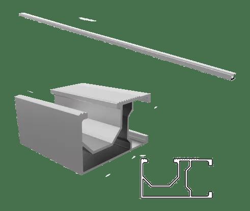 estrutura-fixacao-painel-solar-curitiba-opus-solar-1
