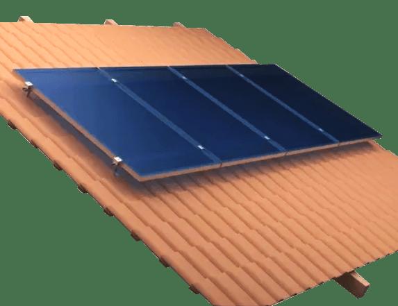 estrutura-fixacao-painel-solar-curitiba-opus-solar-4-colonial-3