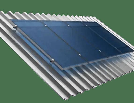 estrutura-fixacao-painel-solar-curitiba-opus-solar-4-metalica-3