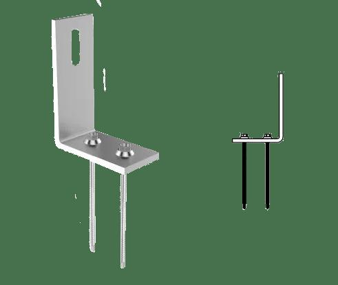 estrutura-fixacao-painel-solar-curitiba-opus-solar-6