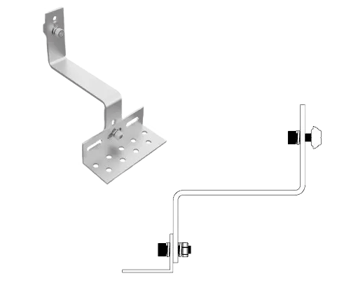 estrutura-fixacao-painel-solar-curitiba-opus-solar-21