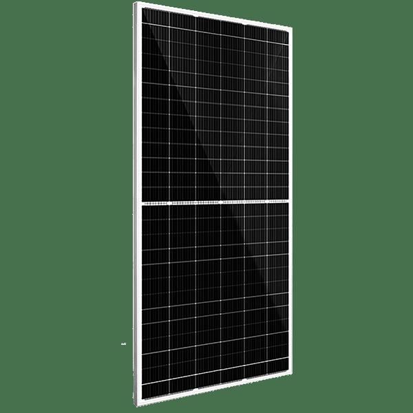 placa solar dah 445W