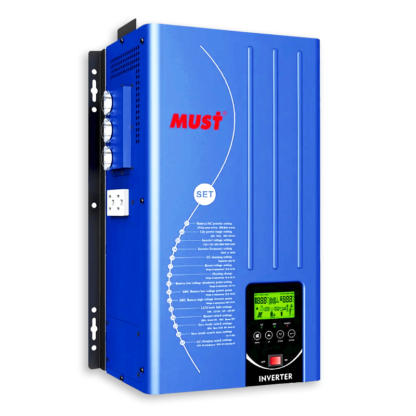 inversor-fotovoltaico-must-power-wp3300-tlv-series-split-phase