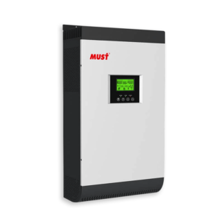 inversor-fotovoltaico-must-pv1800-vpm-series-1-5KW