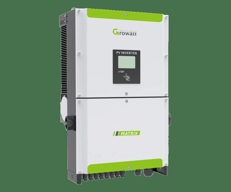 inversor-solar-growatt-20.000-TL3-SL