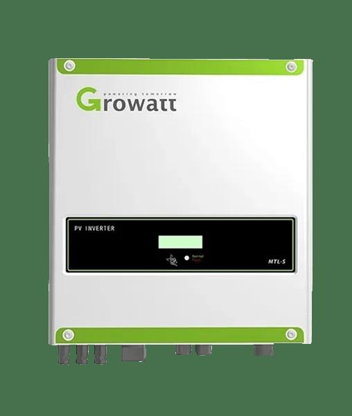 inversor-solar-growatt- 800mtl-s-lado