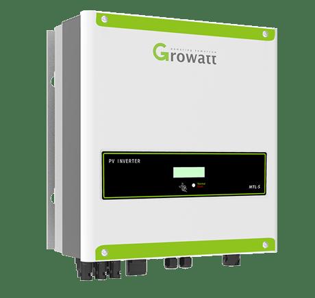 inversor-solar-growatt- 800mtl-s