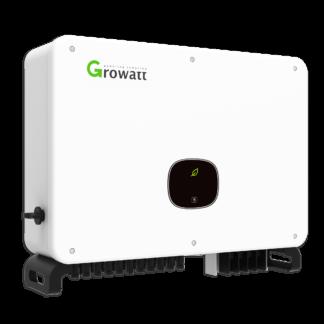 inversor-solar-growatt-mac-60KTL3-X-LV-opus-solar-curitiba