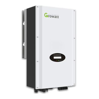 inversor-solar-monofasico-growatt- 10500mtlps