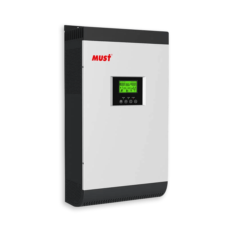 inversor-solar-off-grid-must-pv1800-vpm-series-1-5KW