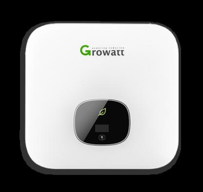 inversores-solar-growatt-min4200-tl-x-opus-solar-curitiba