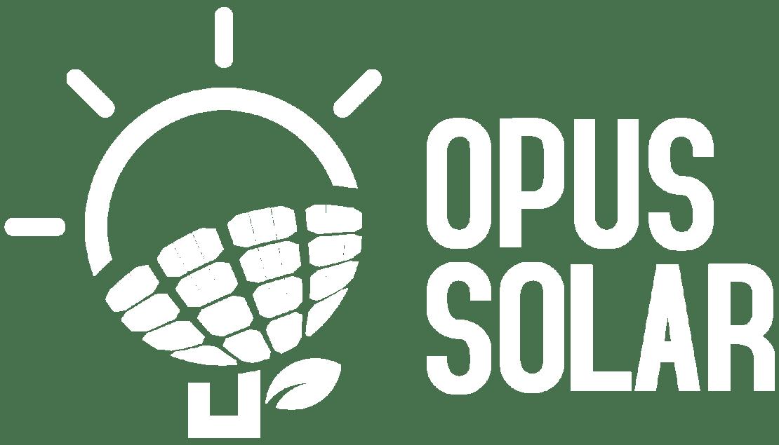 logo-opus-solar-curitiba