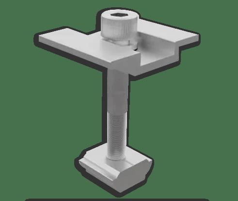 estrutura-fixacao-painel-solar-curitiba-opus-solar-4