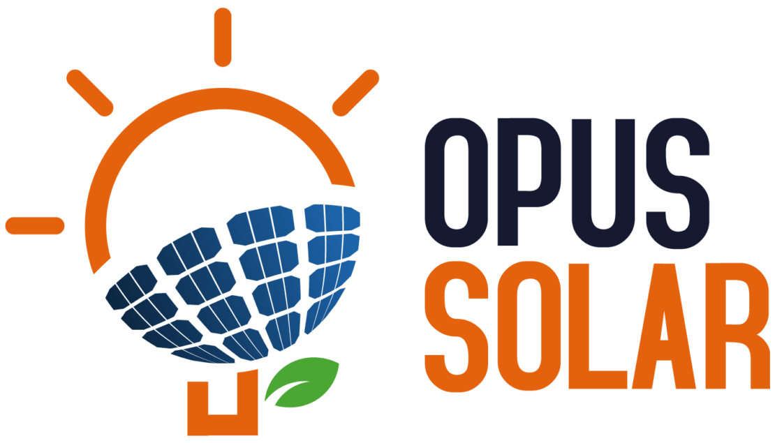 placa-de-energia-solar-logo-opus-solar