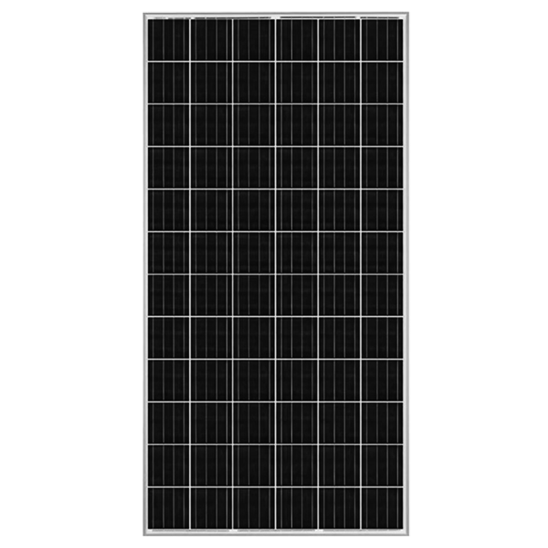 placa-solar-opus-340-virada