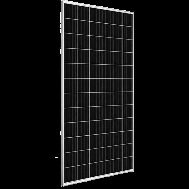 placa_solar_upsolar_335wp-2