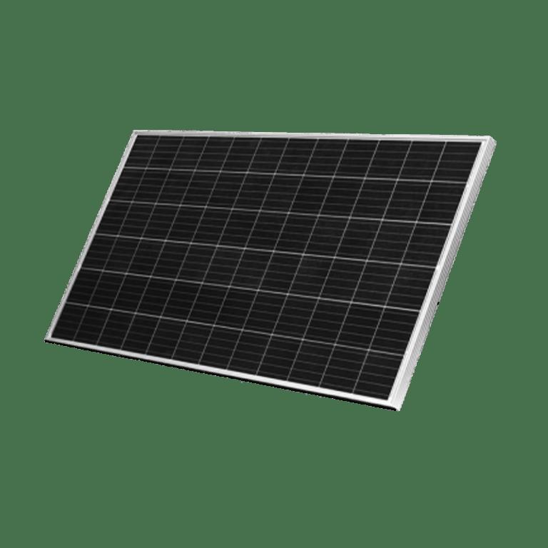 placa_solar_upsolar_335wp